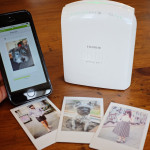 Gadget Review - Fujifilm Instax Share