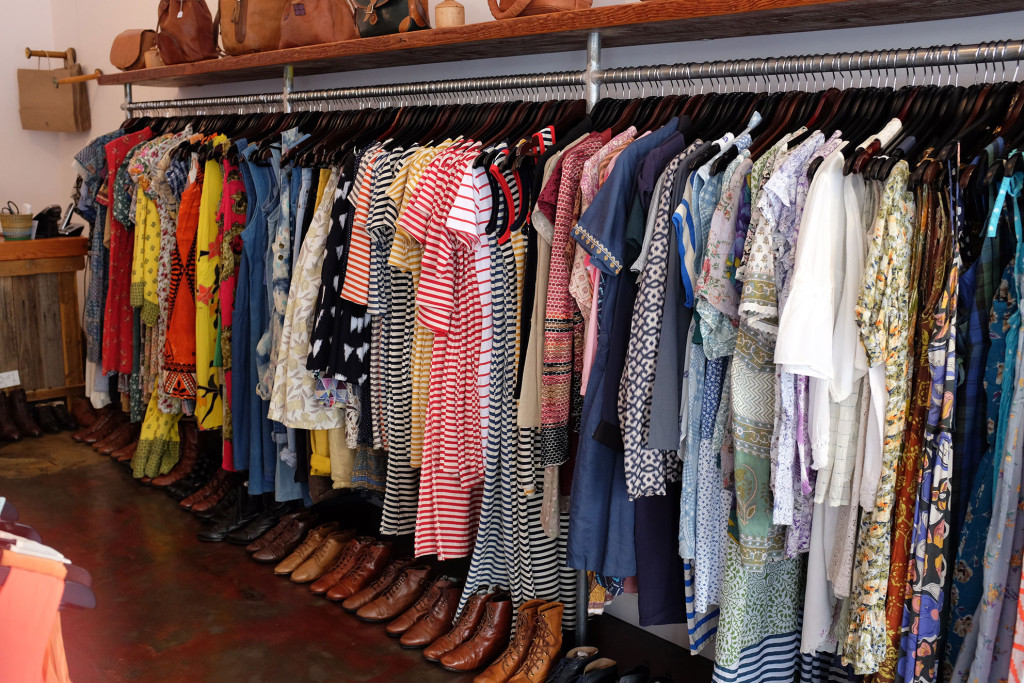 Larry-dresses