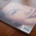 Mag Monday - Lila Jean Vintage