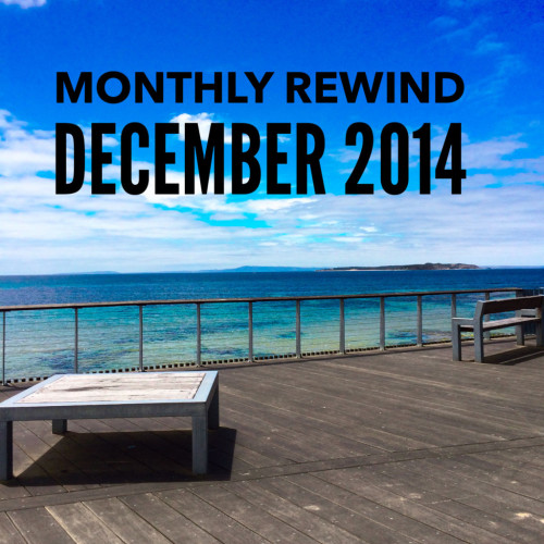 Monthly-Rewind-Dec14