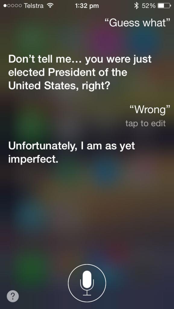 Siri-Question5