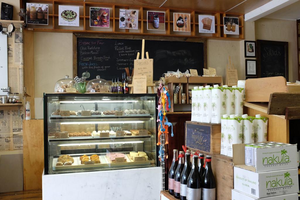Melbourne-St-Organics