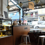 Eating Out - Radhey Kitchen and Chai Bar