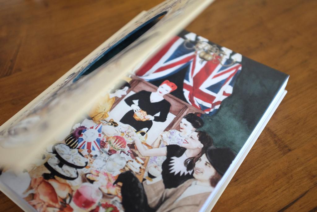 The-Vintage-Tea-Party-Book