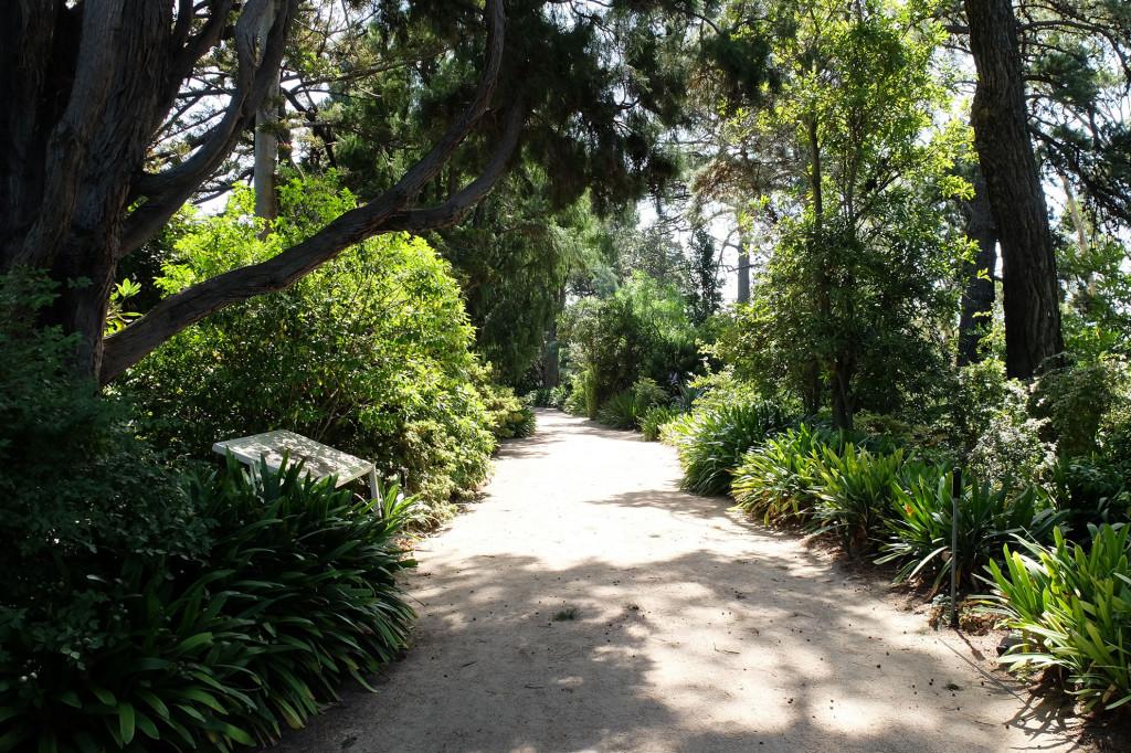 Como-House-Path
