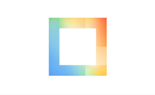 Layout-App