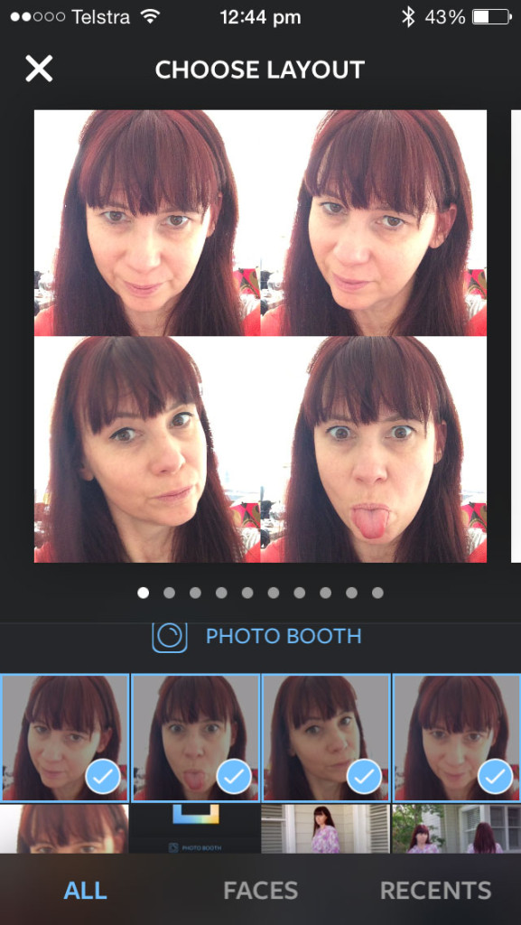 Layout-app-Photo-Booth