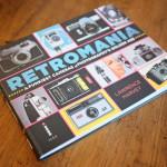 Book Review - Retromania: The Funkiest Cameras