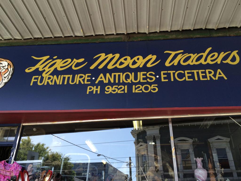 Tiger-Moon-Traders