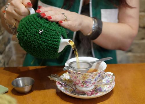 Irish-Breakfast-Tea