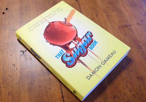 That-Sugar-Book