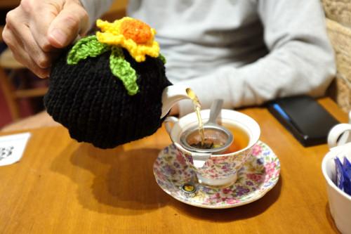 The-tea-Cosy-tea