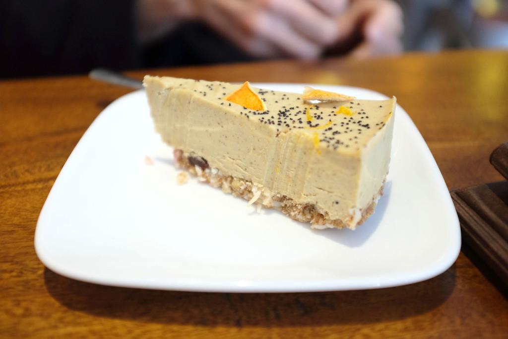 Tinas-2-cake