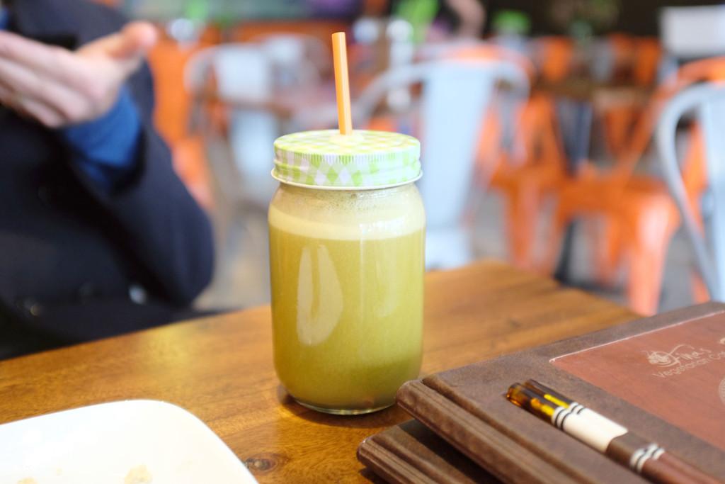 Tinas-2-juice