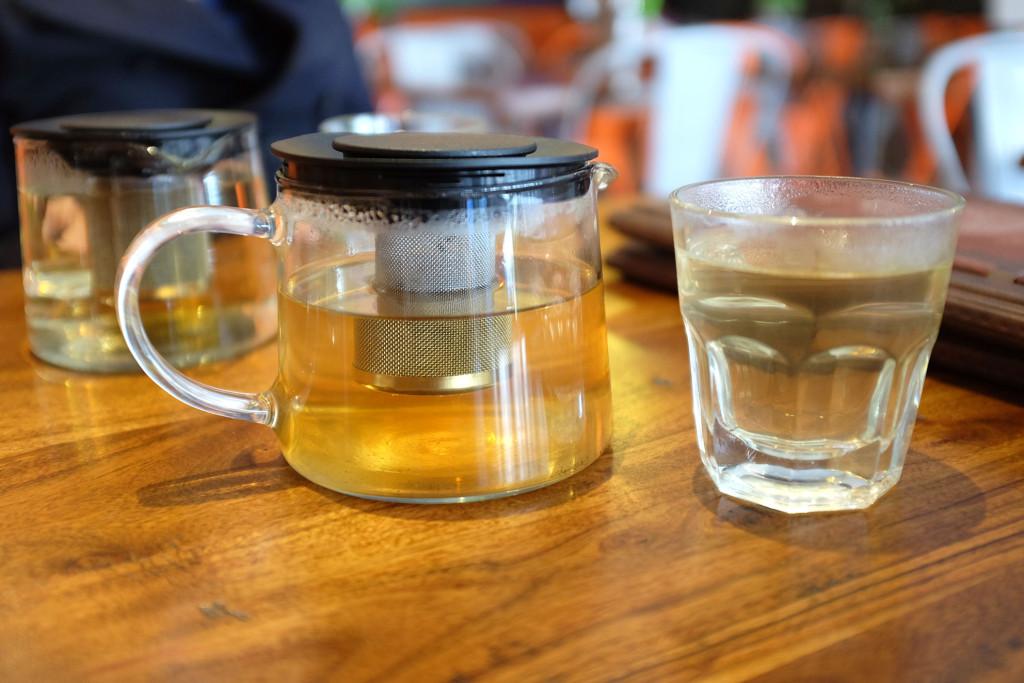 Tinas-2-tea