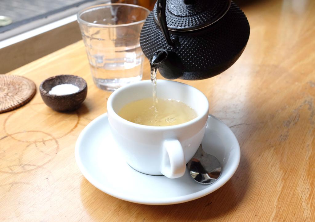 White-Peony-Tea