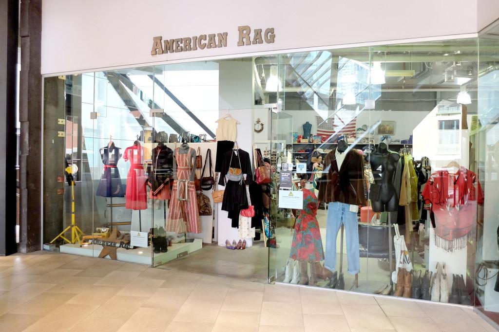 American-Rag-QV