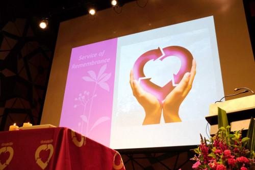 Donatelife-Remembrance-2015