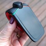 Gadget Review - Parrot Minikit Neo
