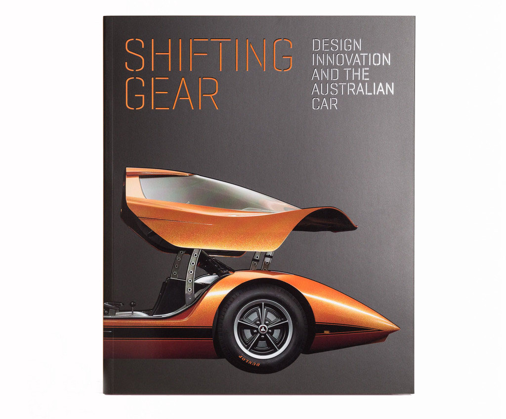 Shifting-Gear-Book