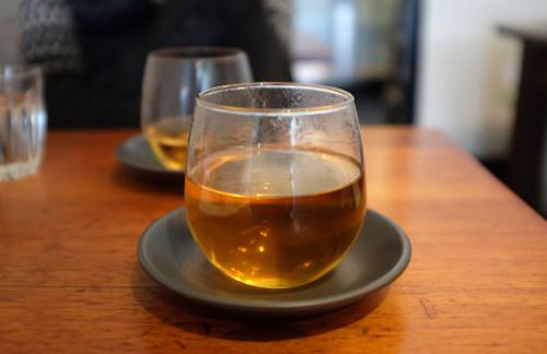 Storm-in-a-teacup-tea