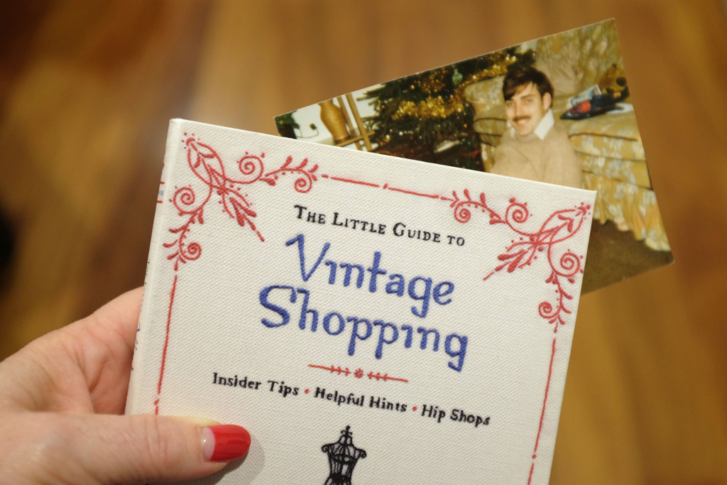 The-Little-Guide-to-Vintage-Shopping