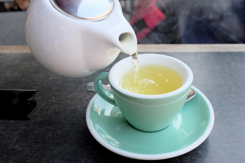 TwobyTwo-Tea
