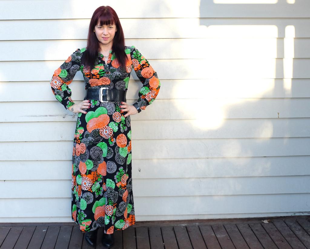 Vintage-70s-dress