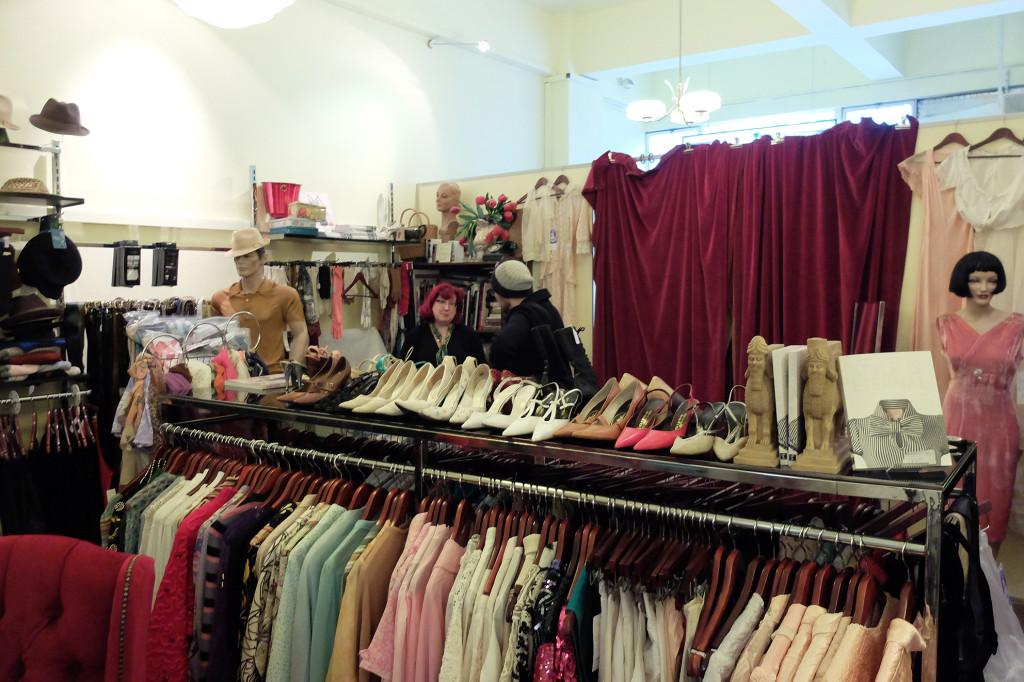 Circa-Vintage-Shop