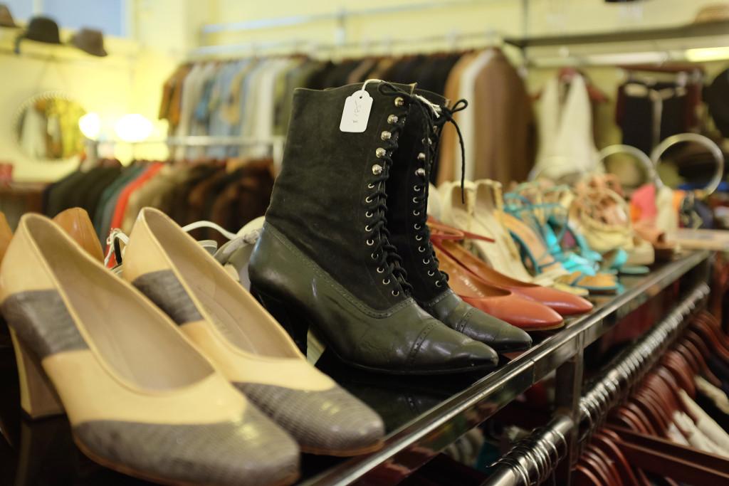 Circa-Vintage-boots