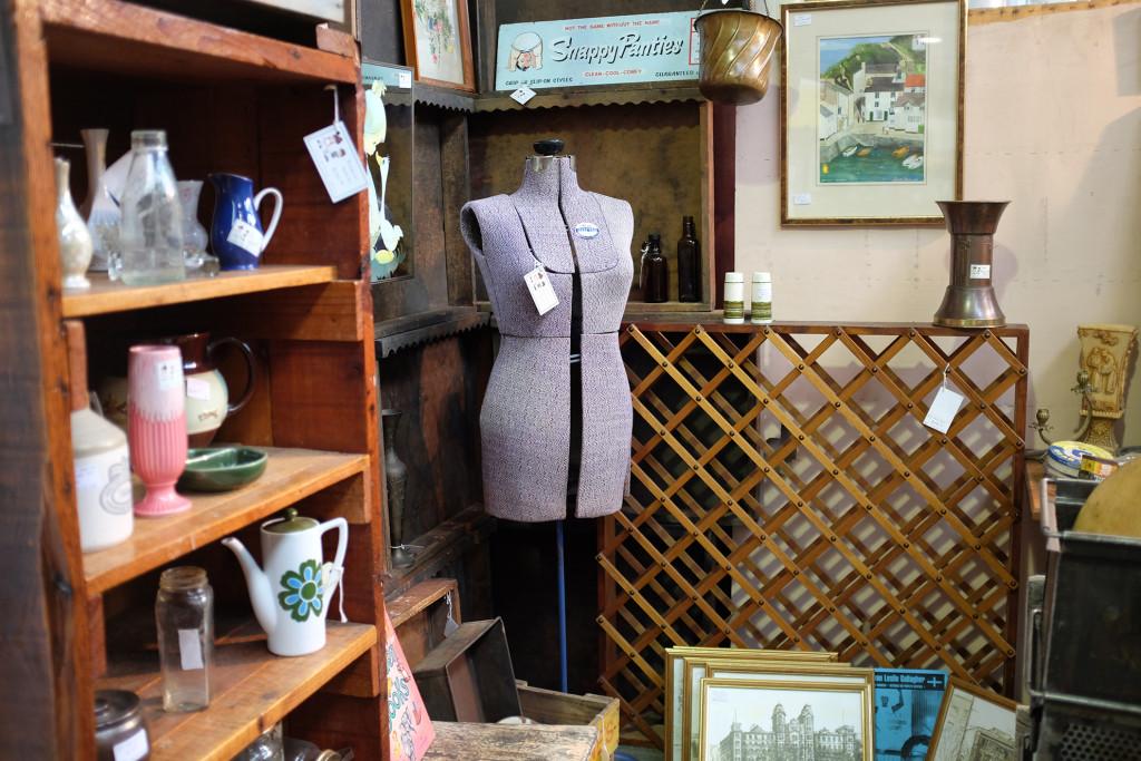 dressmakers-mannequin