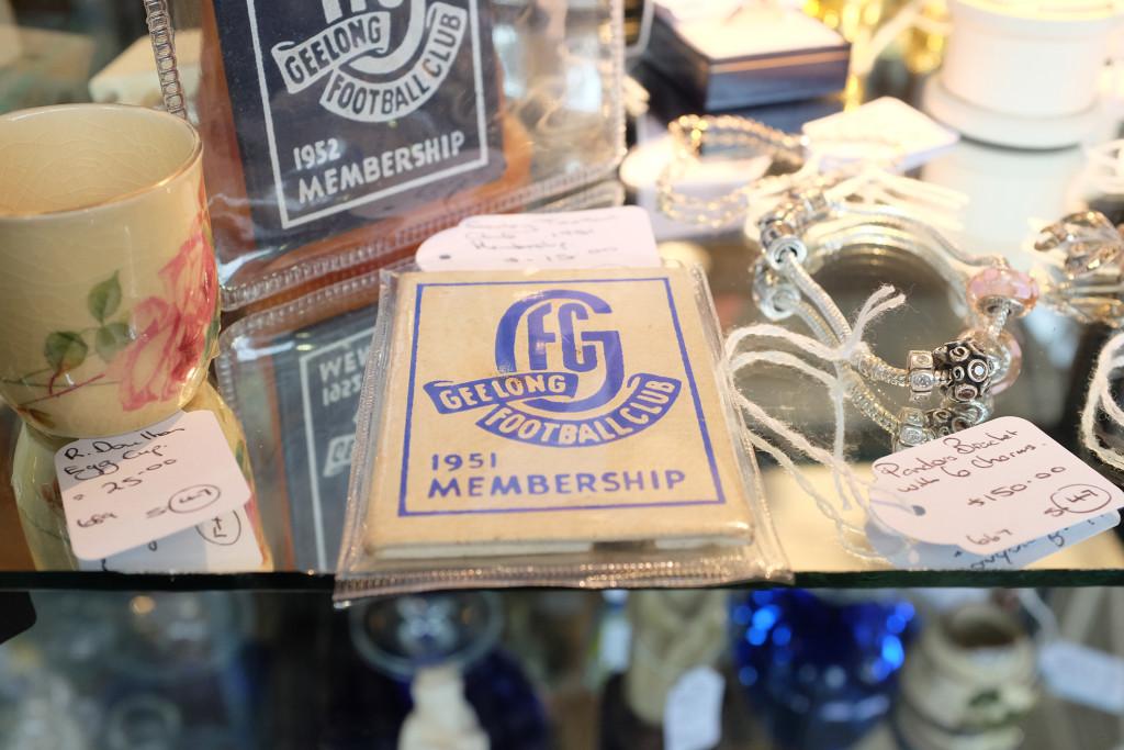 Geelong-Membership-1951