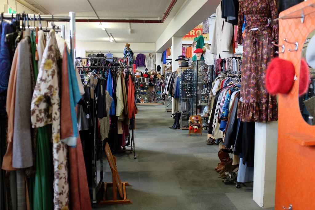 Geelong-Vintage-Market