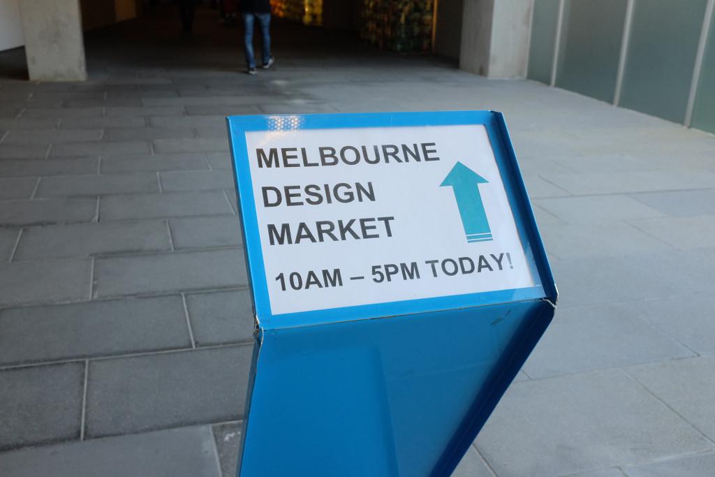 Melbourne-Design-Market