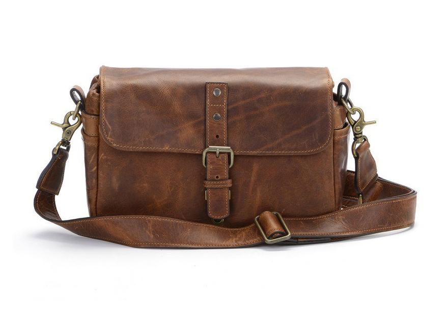 ONA-Bag