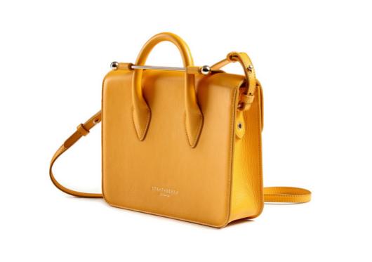 Strathberry-bag