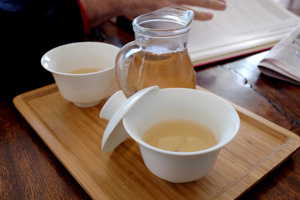 Tea-at-Coffee-Cartel