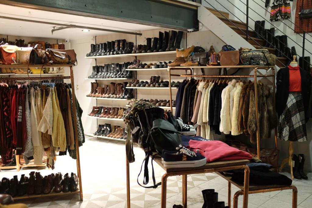 Vintage-Sole-boots