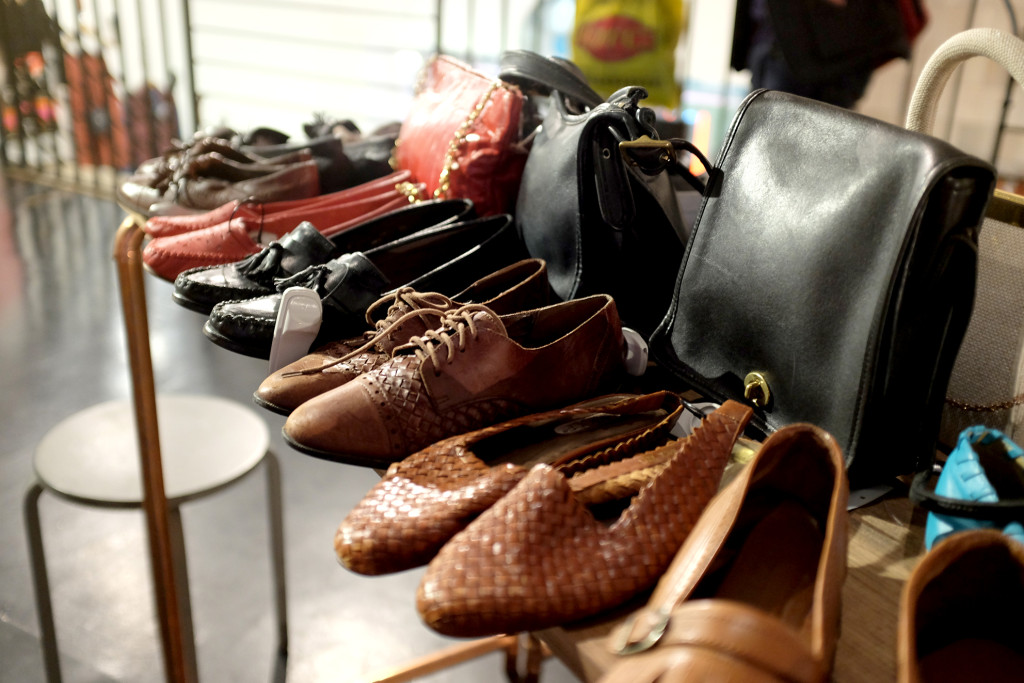 Vintage-Sole-shoes