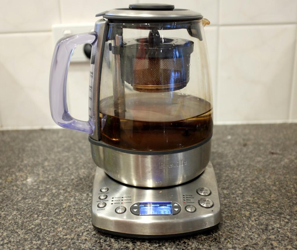 Breville-tea-kettle