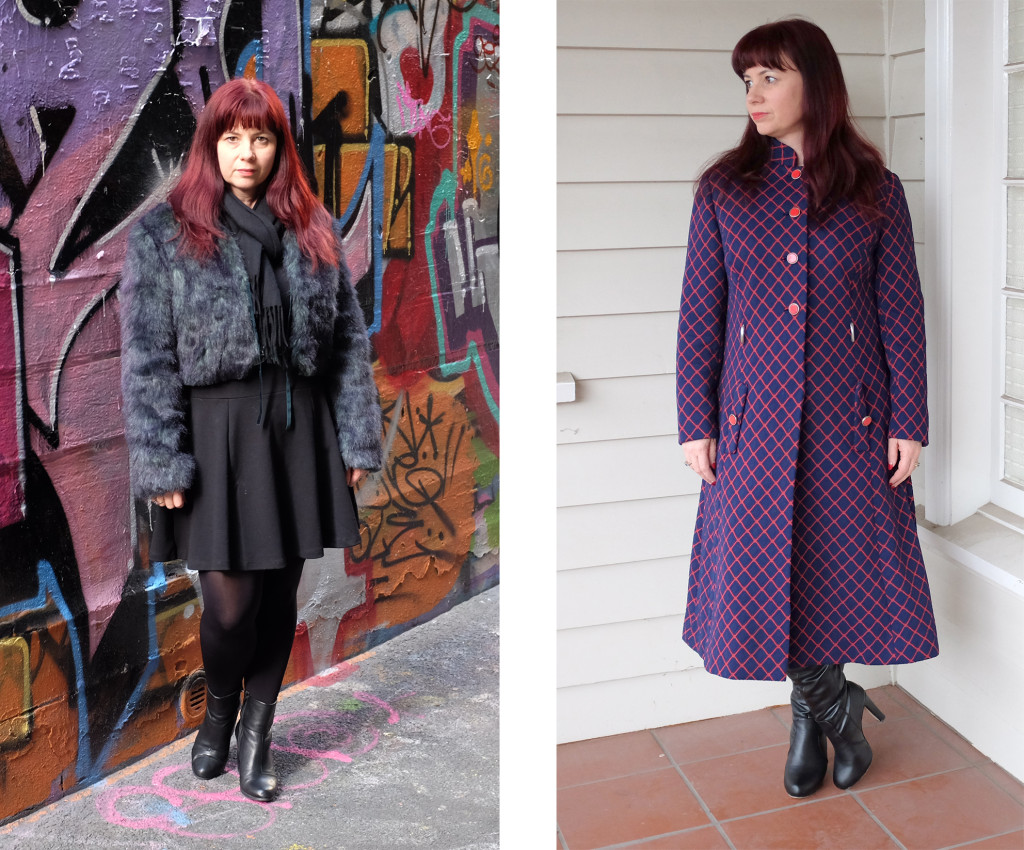 Coats-from-Yesteryear