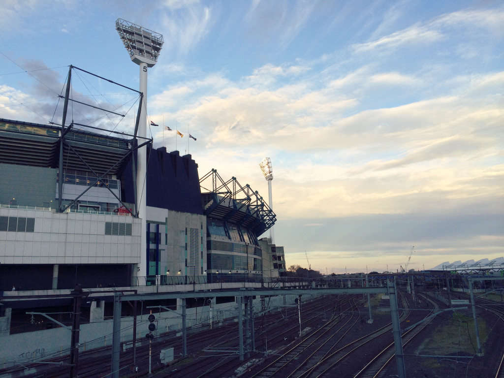 Melbourne-Cricket-Ground