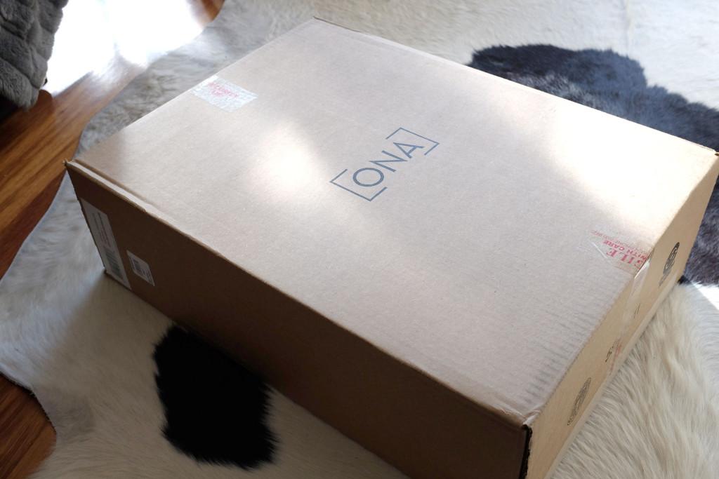 ONA-Box