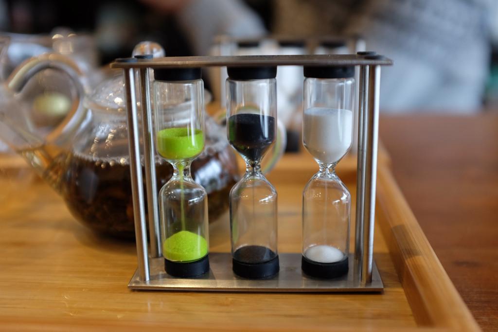 Tea-Hourglass-timer