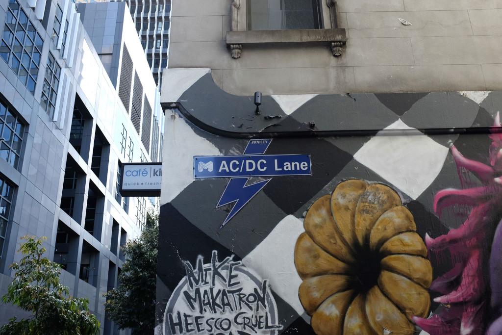 ACDC-lane-sign
