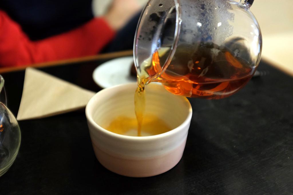 Assembly-Black-tea
