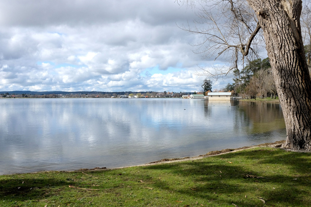 Lake-Wendouree-Luxury-Apartments