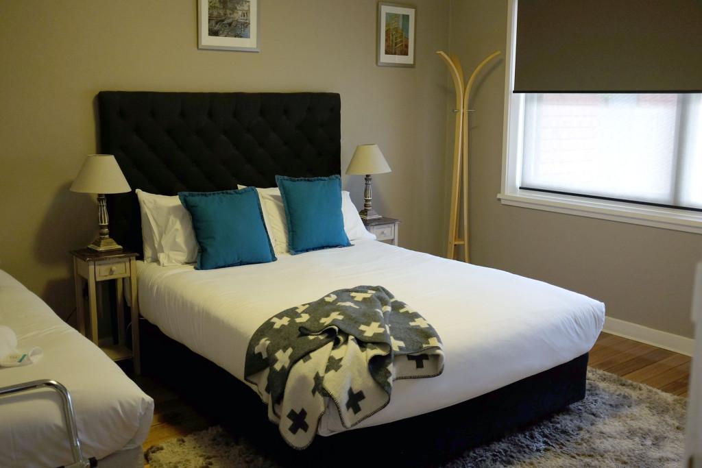 Lake-Wendouree-Luxury-Apartments