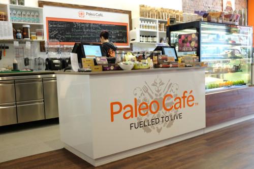 Paleo-Cafe-Ballarat