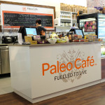 Eating Paleo in Ballarat